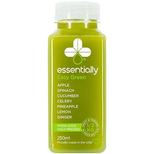 easy-green-250