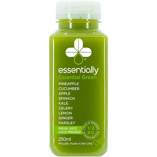 essential-green-250