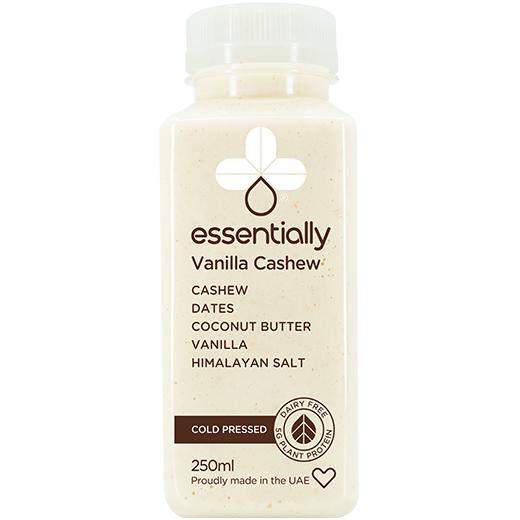 vanilla-cashew-250