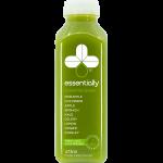 essential-green-473