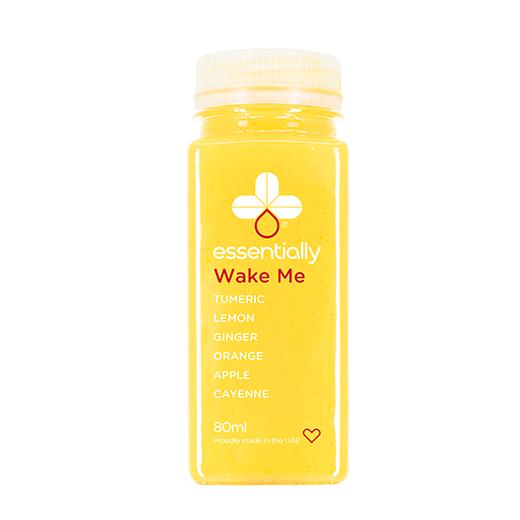 wake-me-80